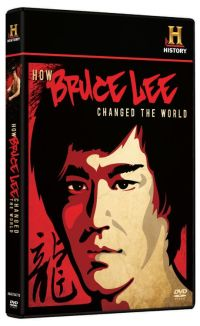 Смотреть Как Брюс Ли изменил мир онлайн на Кинопод бесплатно