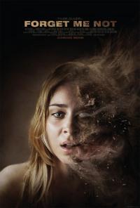 Смотреть Незабудка онлайн на KinoPod.ru бесплатно