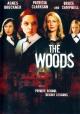 Смотреть фильм Темный лес онлайн на Кинопод бесплатно