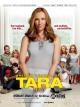 Смотреть фильм Соединенные Штаты Тары онлайн на Кинопод бесплатно
