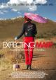 Смотреть фильм Надежды и ожидания Мэри онлайн на Кинопод бесплатно