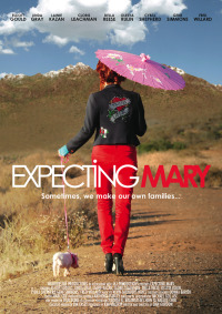 Смотреть Надежды и ожидания Мэри онлайн на Кинопод бесплатно