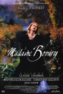 Смотреть фильм Мадам Бовари онлайн на KinoPod.ru бесплатно