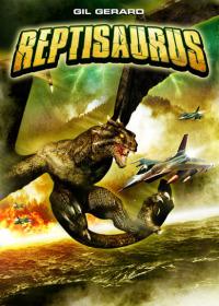 Смотреть Рептизавр онлайн на Кинопод бесплатно