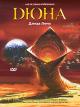 Смотреть фильм Дюна онлайн на Кинопод бесплатно