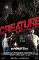 Смотреть фильм Существо онлайн на Кинопод бесплатно