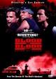 Смотреть фильм За кровь платят кровью онлайн на Кинопод бесплатно