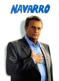 Смотреть Комиссар Наварро онлайн на Кинопод бесплатно