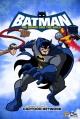 Смотреть фильм Бэтмен: Отвага и смелость онлайн на Кинопод бесплатно