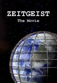 Смотреть Дух времени онлайн на Кинопод бесплатно