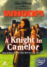 Смотреть Рыцарь Камелота онлайн на Кинопод бесплатно