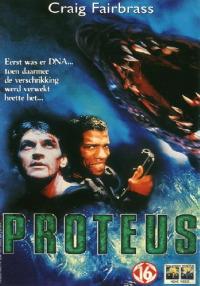 Смотреть Протеус онлайн на Кинопод бесплатно