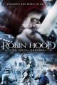 Смотреть фильм Робин Гуд: Призраки Шервуда онлайн на Кинопод бесплатно