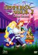 Смотреть фильм Принцесса Лебедь 2: Тайна замка онлайн на Кинопод бесплатно