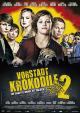 Смотреть фильм Деревенские крокодилы 2 онлайн на Кинопод бесплатно