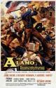 Смотреть фильм Аламо онлайн на Кинопод бесплатно