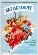 Смотреть фильм Лыжный патруль онлайн на Кинопод бесплатно