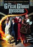 Смотреть фильм Большое призрачное спасение онлайн на Кинопод бесплатно