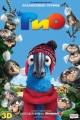 Смотреть фильм Рио онлайн на Кинопод бесплатно