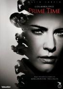 Смотреть фильм Прайм-тайм онлайн на KinoPod.ru бесплатно