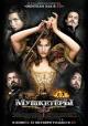 Смотреть фильм Мушкетёры онлайн на Кинопод бесплатно