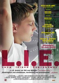 Смотреть Ложь онлайн на Кинопод бесплатно