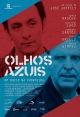 Смотреть фильм Голубые глаза онлайн на Кинопод бесплатно