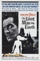 Смотреть фильм Последний человек на Земле онлайн на Кинопод бесплатно