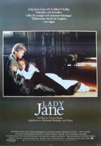 Смотреть Леди Джейн онлайн на Кинопод бесплатно
