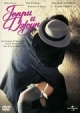 Смотреть фильм Генри и Джун онлайн на Кинопод бесплатно