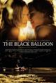 Смотреть фильм Черный шар онлайн на Кинопод бесплатно