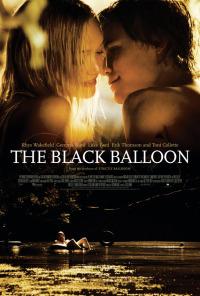 Смотреть Черный шар онлайн на Кинопод бесплатно