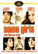 Смотреть фильм Некоторые девчонки онлайн на Кинопод бесплатно
