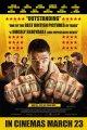 Смотреть фильм Дикий Билл онлайн на Кинопод бесплатно