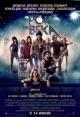 Смотреть фильм Рок на века онлайн на Кинопод бесплатно