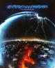 Смотреть фильм Вызывая бурю онлайн на Кинопод бесплатно
