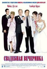 Смотреть Свадебная вечеринка онлайн на Кинопод бесплатно