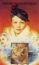 Смотреть фильм Военно-полевой роман онлайн на Кинопод бесплатно