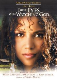 Смотреть Их глаза видели Бога онлайн на Кинопод бесплатно