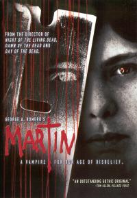 Смотреть Мартин онлайн на Кинопод бесплатно