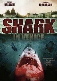 Смотреть Акула в Венеции онлайн на Кинопод бесплатно