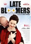 Смотреть фильм Поздние цветы онлайн на KinoPod.ru бесплатно