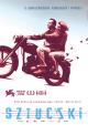 Смотреть фильм Штучки онлайн на Кинопод бесплатно