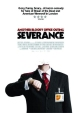 Смотреть фильм Корпоративка онлайн на Кинопод бесплатно