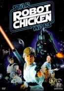 Смотреть фильм Робоцып: Звездные войны онлайн на Кинопод бесплатно