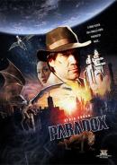 Смотреть фильм Парадокс онлайн на KinoPod.ru бесплатно
