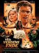 Смотреть фильм На краю света онлайн на Кинопод бесплатно