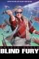 Смотреть фильм Слепая ярость онлайн на Кинопод бесплатно