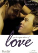 Смотреть фильм Просто вопрос любви онлайн на Кинопод бесплатно