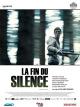 Смотреть фильм Конец молчания онлайн на Кинопод бесплатно